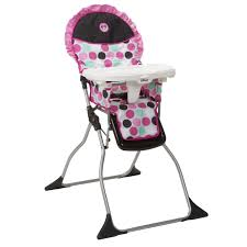 indoor chairs high chairs babies r us babies r us furniture toys r