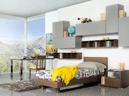 Modulare Schlafzimmer Für Kinder Funktional Und Modern Idfdesign