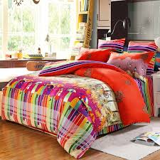 bright colored bedding for adults. Wonderful Adults Bright Color Sheets 1 600600 Multi Bedding Sets Discount Multicolor  Inkjet Full Ideas In Bright Colored Bedding For Adults T