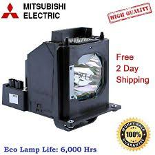 sony tv projection lamp replacement best buy. mitsubishi tv lamp 915b403001 replacement bulb housing dlp wd60735 to wd82837 sony tv projection best buy