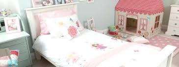 girls duvet covers childrens rooms babyface beddingchildrens 100 cotton uk sets