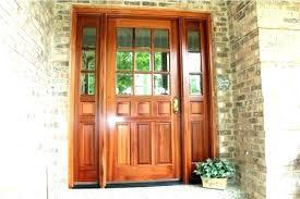 fiberglass entry door reviews wen door reviews medium image for fiberglass r entry smart front locks fiberglass entry door brands