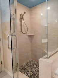 bathroom remodel tampa. Bathroom Remodeling Shower Remodel Tampa