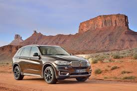 2018 bmw launches. simple 2018 bmw x5 xdrive35i india launch throughout 2018 bmw launches i