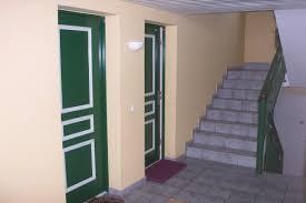 Front Doors Wonderful Front Door Apartment Ups Front Door - Exterior doors st louis