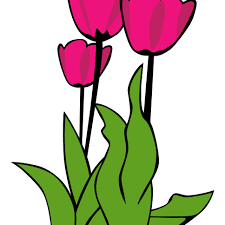 Free Spring Free Spring Clip Art Images For All Your Projects