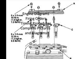 buick wiring diagrams buick wiring diagrams