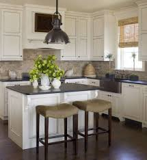 Creative Kitchen Island Kitchen Room Kitchen Creative Kitchen Islands Seating Cushions