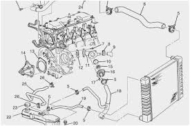 2001 chevy suburban parts diagram best wiring diagrams for 2001 2001 chevy suburban parts diagram astonishing 2001 chevy tracker engine diagram 98 chevy s10 engine of