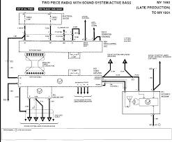 mercedes radio wiring color codes mercedes image mercedes radio wiring color codes mercedes auto wiring diagram on mercedes radio wiring color codes