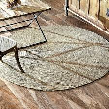 non toxic area rugs non toxic area rugs unique non toxic area rugs non toxic area