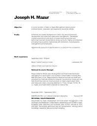 Restaurant Manager Resume Objective Sample Manager Resume Restaurant Manager Sample Resume Restaurant