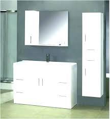 wall mounted bathroom shelving units furniture hanging wall cabinets white bathroom shelves small bathroom storage cabinets