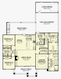 how to draw a cool house luxury amazing house plans unique how to draw autocad house