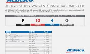 Odyssey Battery Size Chart Marine Battery Size Chart Best Picture Of Chart Anyimage Org