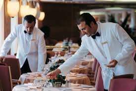 staffing challenges in the restaurant industry happiness in the u s bureau of labor statistics reports reveal that 11 percent of hispanic workers hold jobs in the restaurant and hospitality field