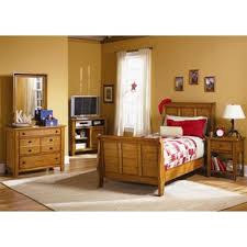 Liberty Furniture Bedroom Sets You Ll Love Wayfair