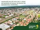imagem de Chapadão do Céu Goiás n-8