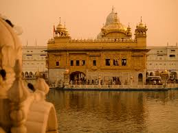 golden temple of amritsar photoseries sebastian buchner olympus digital camera