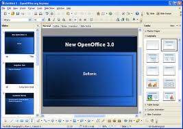 download word for free 2010 microsoft word 2010 portable free download full version tracecrise