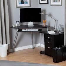 inexpensive office desk. Home Office Desks Luxury Desk Fice Furniture Affordable Divine Used Interior Dark Ideas Diy Decoration Fullsize Inexpensive