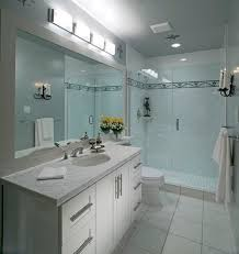 Bathroom Remodel Return On Investment