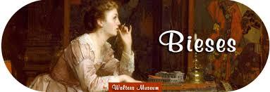 Bieses (Bibliografía de Escritoras Españolas)