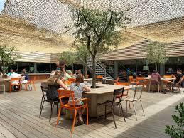 outdoor office plans. Fine Office Inside Outdoor Office Plans F