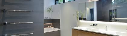 Nowak Badezimmer Luxus Waschbecken Badewanne Nowak Gmbh Bergisch