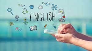 5 Phần Mềm Học Tiếng Anh Tốt Nhất cho Người Mới Bắt Đầu