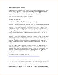 bibliography mla template co bibliography mla template