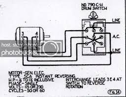 general electric dc motors wiring diagram wiring diagrams second ge dc motor wiring diagram wiring diagram show ge dc motor wiring diagram wiring diagram val