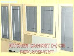 replacement kitchen doors can i replace kitchen cabinet doors kitchen cabinets kitchen door kitchen reface replacement