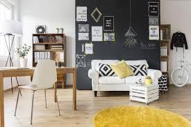 fun and unique diy room décor ideas
