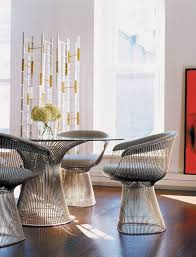 platner furniture. Platner Armchair Furniture G