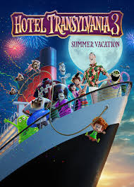 Summer vacation' stars adam sandler, andy samberg, selena gomez, kevin james the pg movie has a runtime of about 1 hr 37 min, and received a user. Is Hotel Transylvania 3 Summer Vacation On Netflix In Canada Where To Watch The Movie New On Netflix Canada