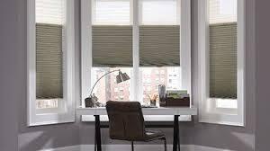Designer Roller Screen Shades  Saint Charles  Traditional Window Blinds Blackout