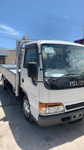 They provide the backbone of transportation industry. Best Price Used Isuzu Elf Truck For Sale Japanese Used Cars Be Forward