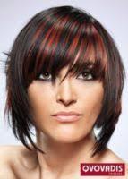 Nejpopulárnější články Vlasy Incz