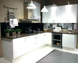under kitchen cabinet television kitchen under cabinet kitchen cabinet kitchen cabinet design kitchen under cabinet mount