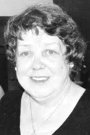 Diane Hilbert Obituary (1940 - 2019) - Erie, PA - Erie Times-News