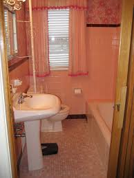 black and pink bathroom accessories. Pink And Black Bathroom Accessories Home Design Plan