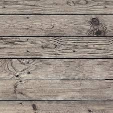 wood plank texture seamless. Textures - ARCHITECTURE WOOD PLANKS Old Wood Boards Plank Texture Seamless L