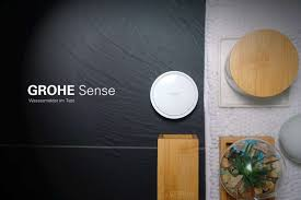 Grohe Test Grohe Test With Grohe Test Grohe Test With