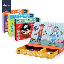 Buy <b>face</b> puzzle and get free shipping on AliExpress