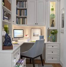 home office layouts. Brilliant Home Home Office Layouts And Designs Magnificent Layout Ideas Concept For  Designing A 30 With Best Design 22 In Y