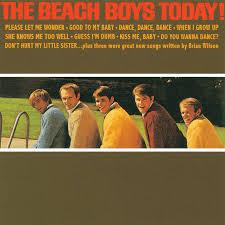 Beach Photo Albums Alternate Albums And More The Beach Boys The Beach Boys Today
