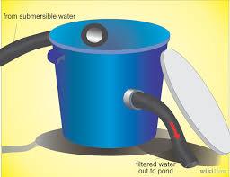 image titled pond filter step 1 png