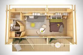 tiny houses prefab. ViVood Prefab Tiny House 9 Houses