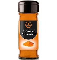 Comprar Colorante Condis Alimentario 55 G Especias En Condisline
